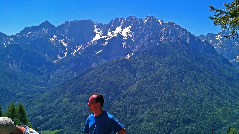 Kranjska gora003-2013-06-13 11.12.33