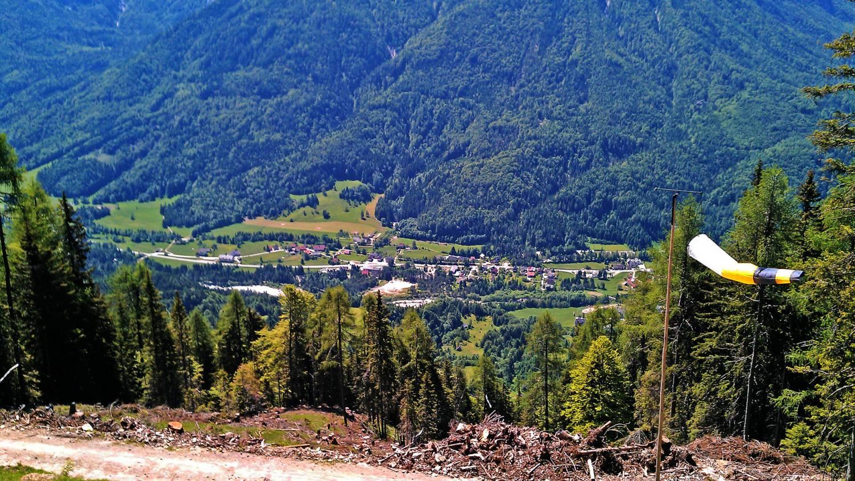 Kranjska gora004-2013-06-13 11.13.07