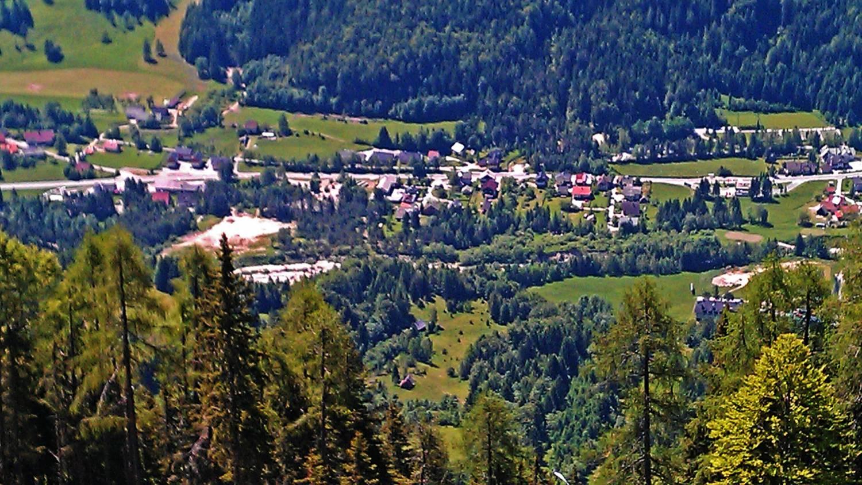 Kranjska gora005-2013-06-13 11.10.40