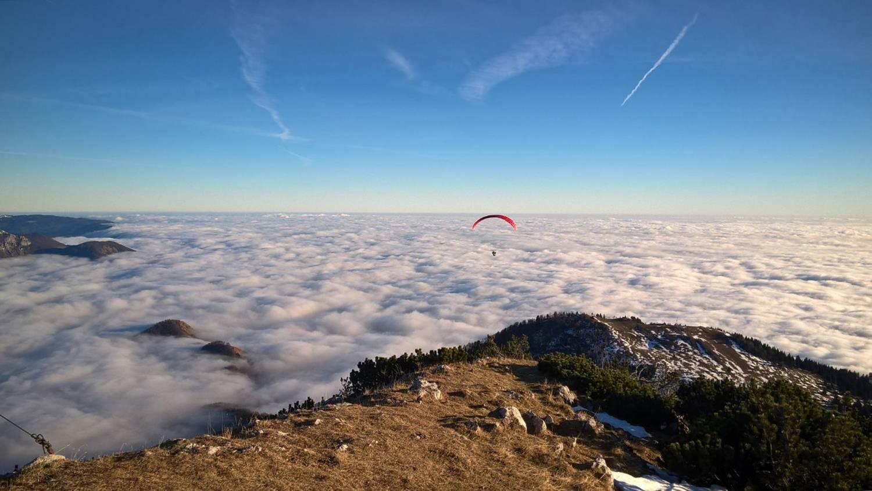 Krvavec oblak 002-FOTF738